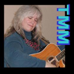 Lynn Maudlin