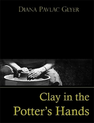 Clay in the Potter's Hands cover