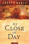 At Close of Day cover