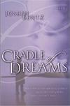 Cradle of Dreams cover