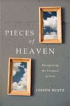Pieces of Heaven cover
