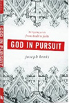 God in Pursuit cover