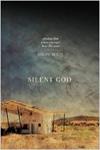 Silent God cover
