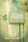 A Son Comes Home cover