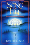 Song of Fire cover