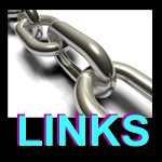 My Favorite Links