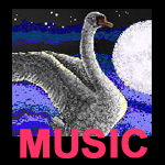 Moonbird Music