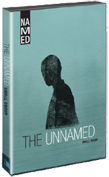 Named: The Unnamed cover