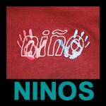 The Niños