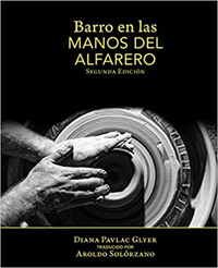 Clay in the Potter's Hands Spanish  translation