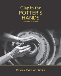 Clay in the Potter's Hands Second   Edition