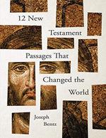 Twelve NT Passages