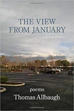 View from January